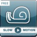 Slow Motion Video FX  APK Download (Android APP)