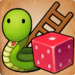 Snakes & Ladders King  APK Free Download (Android APP)