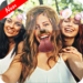 Snap Filters for Selfie 2018 7.0.1 APK Free Download (Android APP)