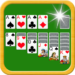 Solitaire  APK Free Download (Android APP)