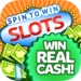 SpinToWin Slots – Casino Games & Fun Slot Machines  APK Free Download (Android APP)