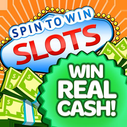 Rivers Casino No Deposit Bonus Codes|look618.com Online