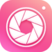 Sticker Camera – Selfie Filters, Beauty Camera 1.0.7 APK Free Download (Android APP)