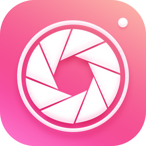 Sticker Camera - Selfie Filters, Beauty Camera 1 0 7 APK Free