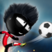 Stickman Soccer 2018 1.1.0 APK Free Download (Android APP)