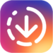 Story Saver for Instagram  APK Download (Android APP)