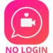 Stranger Video Chat  APK Free Download (Android APP)
