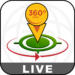 Street View Live Maps, GPS Navigation Maps Live 1.3 APK Download (Android APP)