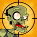 Stupid Zombies 2  APK Download (Android APP)