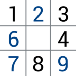 Sudoku  APK Free Download (Android APP)