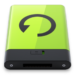 Super Backup Pro: SMS&Contacts  APK Download (Android APP)