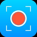 Super Screen Recorder–No Root REC & Screenshot  APK Free Download (Android APP)