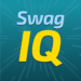 Swag IQ 1.3.0 APK Download (Android APP)