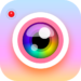 Sweet Camera – Selfie Filters, Beauty Camera  APK Download (Android APP)