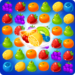 Sweet Fruit Candy  APK Download (Android APP)