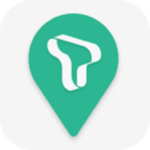 T map (티맵,T맵,내비게이션) 6.2.2.290408 APK Download (Android APP)