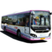 TSRTC Live Bus Track  APK Free Download (Android APP)