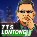 TTS Lontong  APK Download (Android APP)