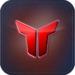 TVS NTORQ V 2.3 Beta APK Download (Android APP)