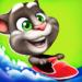 Talking Tom Jetski  APK Free Download (Android APP)