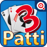 Teen Patti – Indian Poker  APK Download (Android APP)