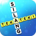 Teka Teki Silang Game 1.0.48 APK Download (Android APP)