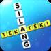 Teka Teki Silang Game 1.0.48 APK Download (Android APP)