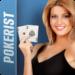 Texas Holdem & Omaha Poker: Pokerist  APK Free Download (Android APP)
