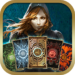 The Elder Scrolls: Legends  APK Free Download (Android APP)