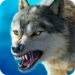 The Wolf  APK Free Download (Android APP)
