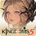 The tale of Five Kingdoms 1.1.20 APK Download (Android APP)