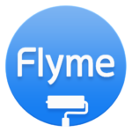 Theme Editor For Flyme 1.1.2 APK Free Download (Android APP)