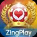 Tiến lên Miền Nam- Tiến Lên – tien len – ZingPlay  APK Free Download (Android APP)