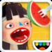 Toca Kitchen 2  APK Download (Android APP)