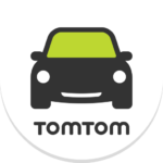 TomTom GPS Navigation Traffic  APK Download (Android APP)