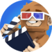 Toontastic 3D  APK Download (Android APP)