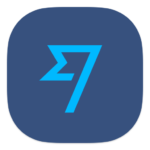 TransferWise Money Transfer  APK Free Download (Android APP)