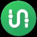 Transit: Real-Time Transit App  APK Download (Android APP)
