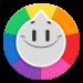 Trivia Crack  APK Download (Android APP)
