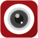 TuCine 1.0 APK Free Download (Android APP)