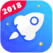 Turbo Booster – Cache Cleaner & Cleaner Master 2.7.3 APK Free Download (Android APP)