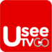 UseeTV GO  APK Download (Android APP)