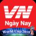 VN Ngày Nay – Đọc báo online, tin tức hot nhất 24h  APK Download (Android APP)
