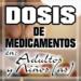 Vademécum de medicamentos  APK Free Download (Android APP)
