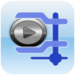 Video Compress  APK Free Download (Android APP)