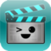 Video Editor  APK Free Download (Android APP)
