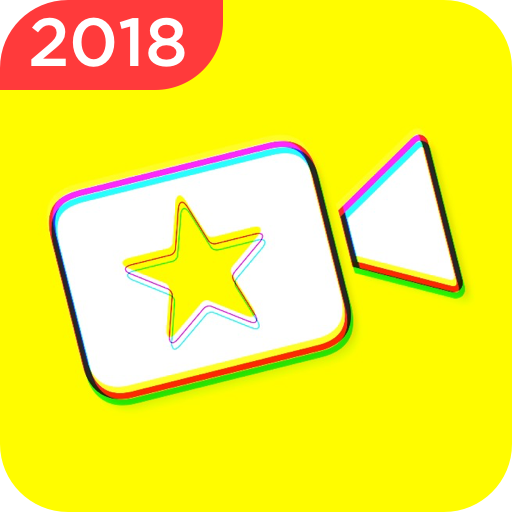 Video Editor for Youtube, Music - My Movie Maker APK Free Download