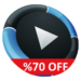 Video2me: Video to GIF & GIF to Video & Edit-Trim  APK Free Download (Android APP)