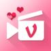 Vizmato – Video Editor & Slideshow maker!  APK Free Download (Android APP)