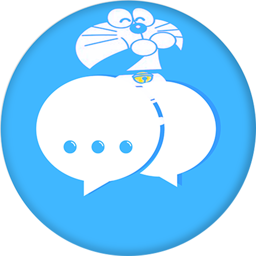 WA Doraemon App 2.0 APK Free Download Android APP